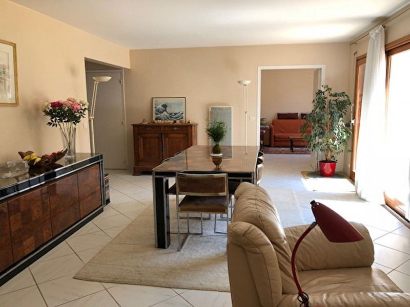 Sale house / villa Saint nom la breteche 795000€ - Picture 4