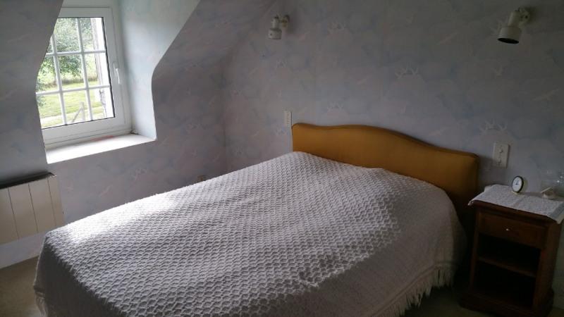Vente maison / villa Combourg 230050€ - Photo 5