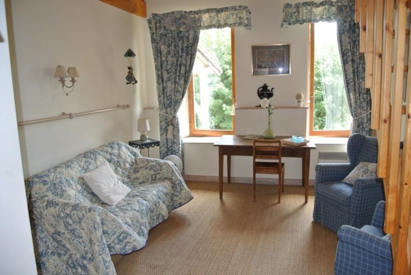 Vente de prestige maison / villa Cluny 785000€ - Photo 19
