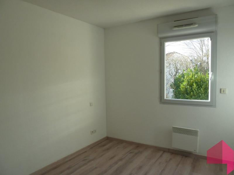 Rental apartment Lanta 730€ CC - Picture 5