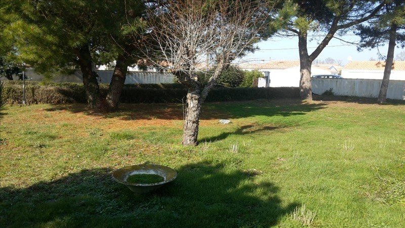 Vente terrain St georges d'oleron 127 200€ - Photo 2