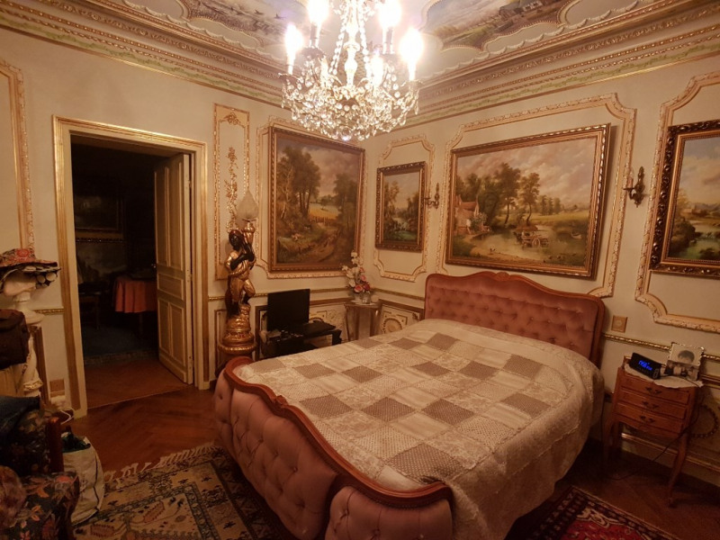 Vente maison / villa Caudry 185000€ - Photo 5