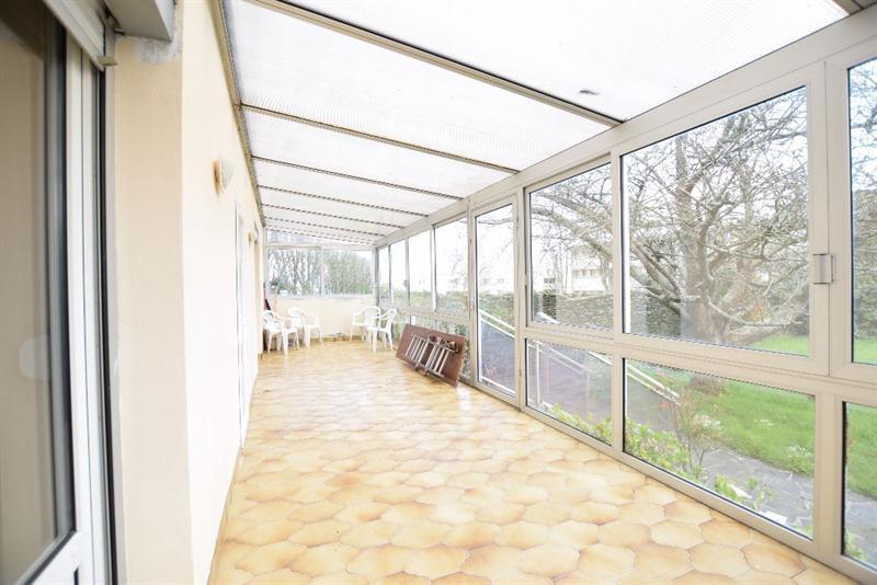 Sale house / villa Brest 254400€ - Picture 8