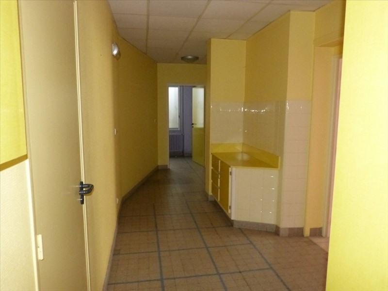 Vendita immobile Albi 650000€ - Fotografia 7