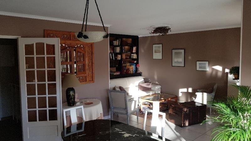Vente appartement Ste adresse 342000€ - Photo 3