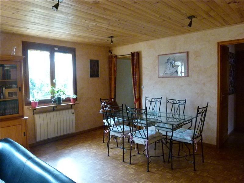 Vente maison / villa Montfort l amaury 417000€ - Photo 5