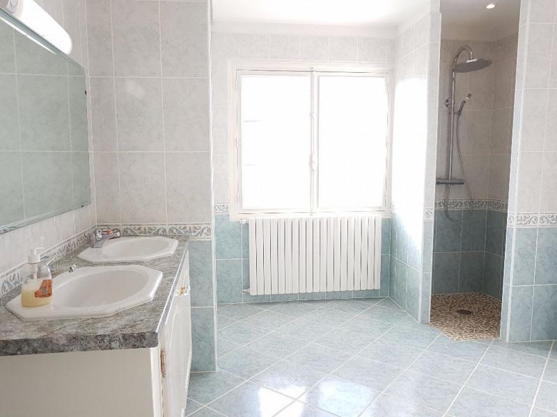 Vente maison / villa Nogaro 220000€ - Photo 5