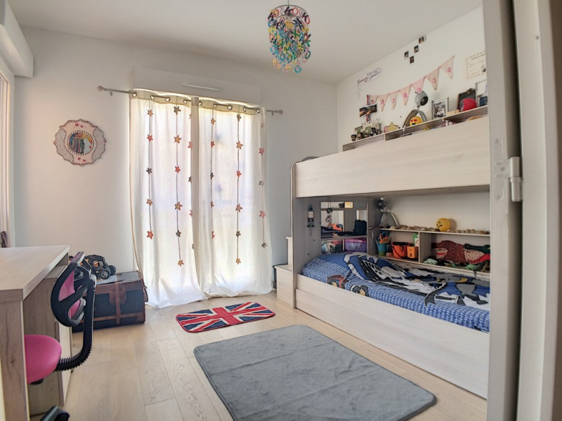 Vente appartement Menton 430 000€ - Photo 7