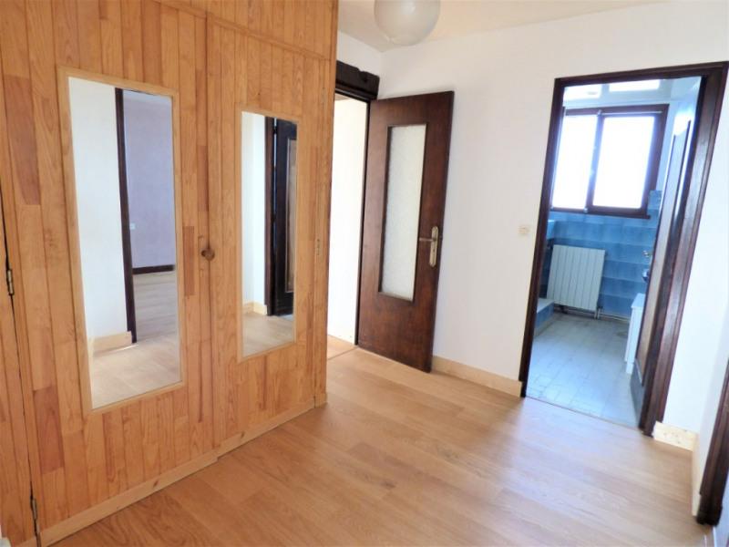 出租 公寓 Saint loubes 800€ CC - 照片 5