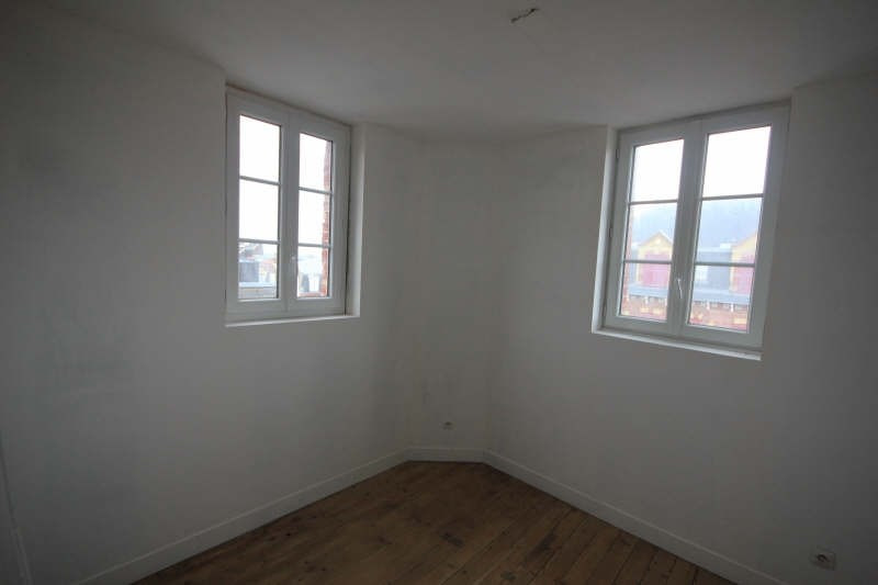 Vente appartement Villers sur mer 80 000€ - Photo 3