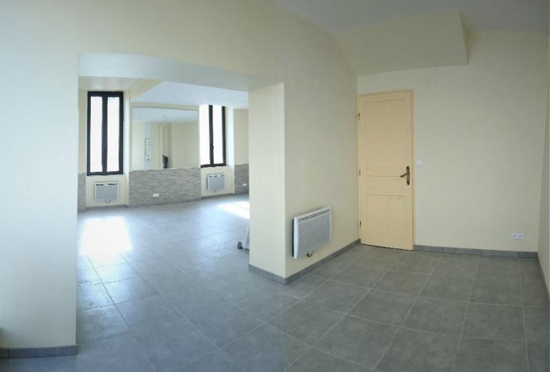 Rental empty room/storage Aire sur l adour 480€ CC - Picture 2