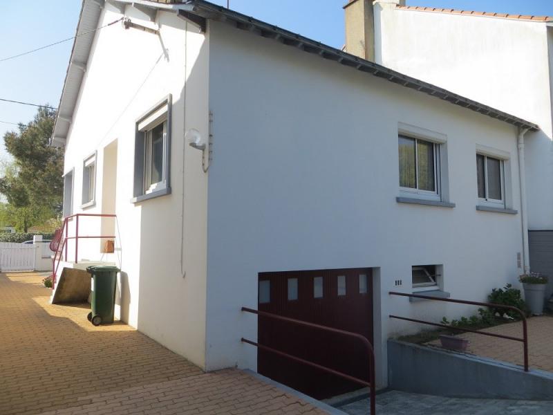Vente maison / villa La baule escoublac 450000€ - Photo 2