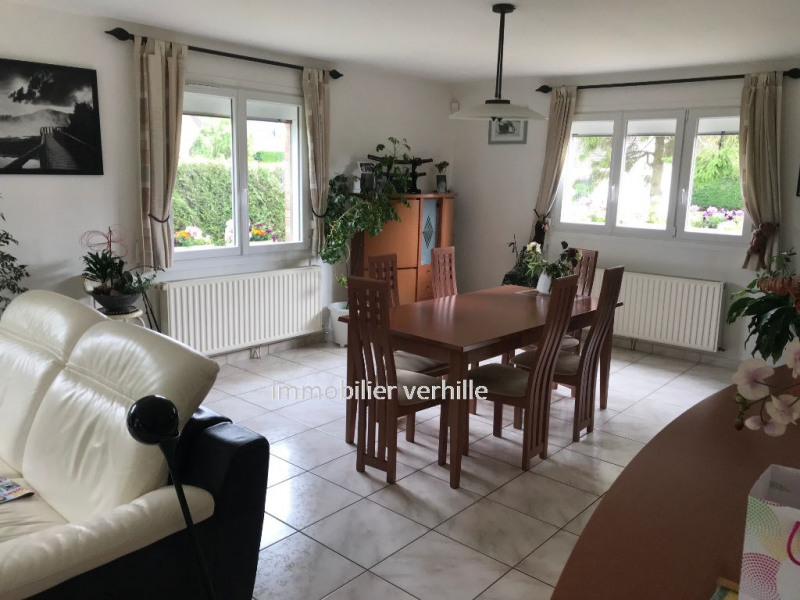 Sale house / villa Laventie 335 000€ - Picture 3