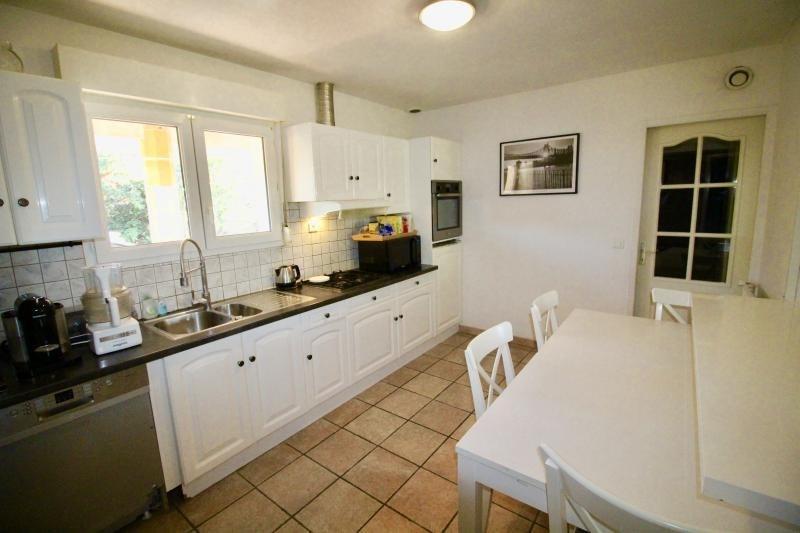 Rental house / villa Escalquens 900€ CC - Picture 4