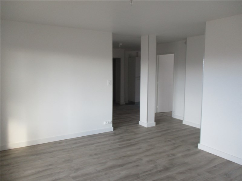 Vente appartement Roanne 118 000€ - Photo 6