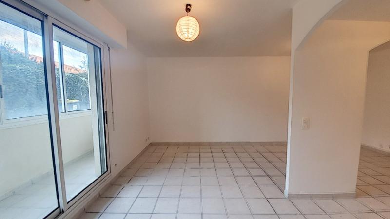 Vendita appartamento L'ediane 182000€ - Fotografia 6
