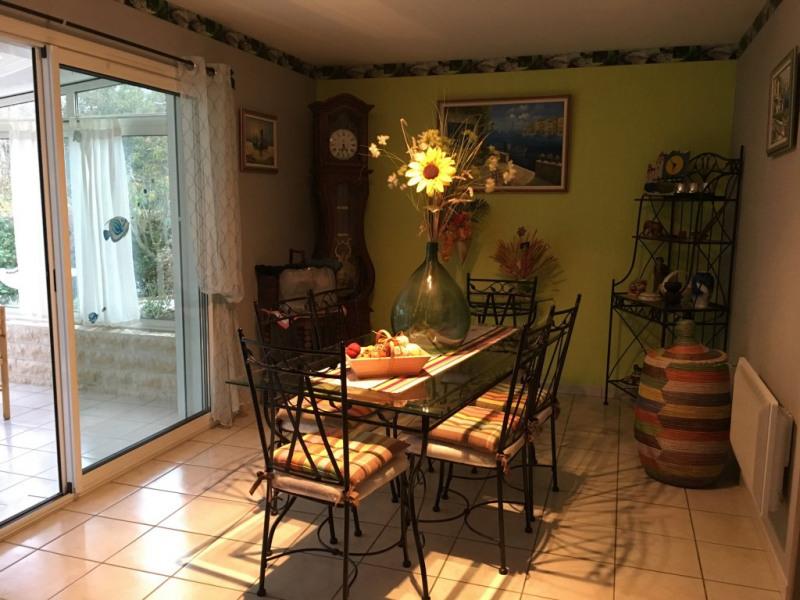 Vente maison / villa Foulayronnes 243800€ - Photo 4