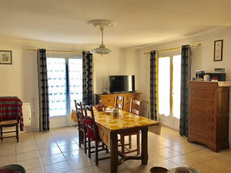 Sale house / villa Fresney le vieux 232000€ - Picture 5