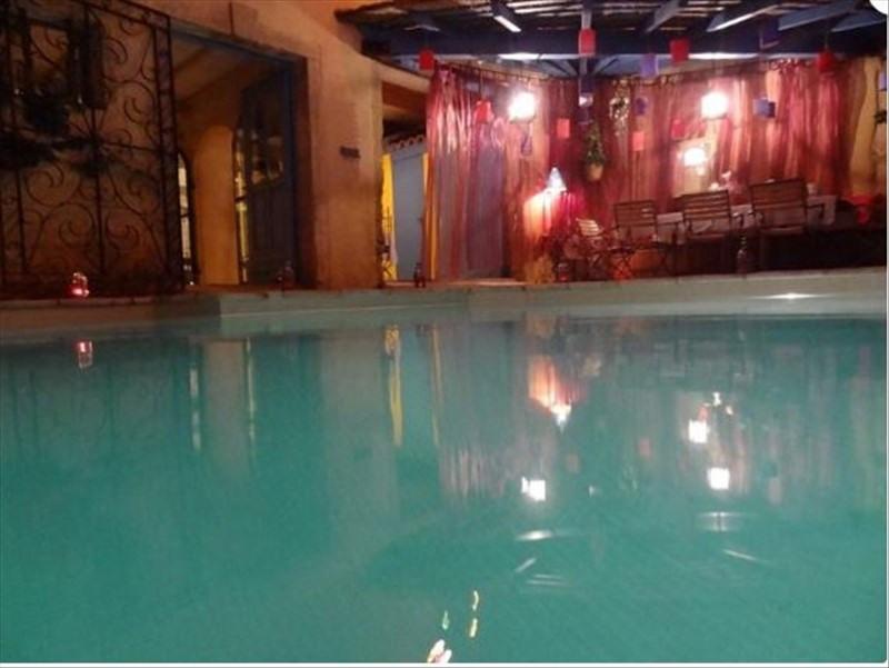 Sale house / villa Beziers 299000€ - Picture 4