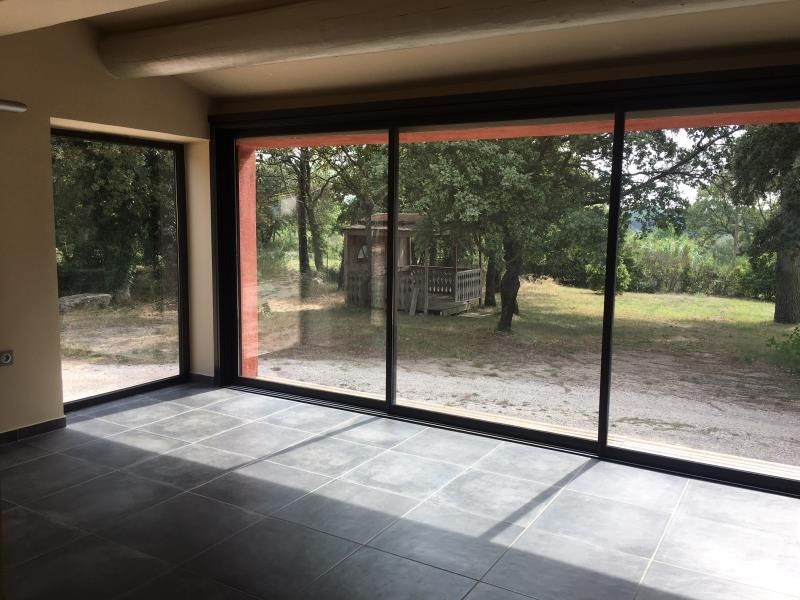 Deluxe sale house / villa Eguilles 575000€ - Picture 2