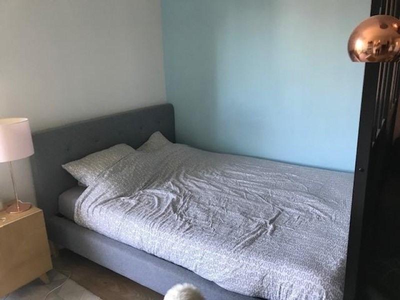 Vente appartement Bordeaux 207675€ - Photo 8