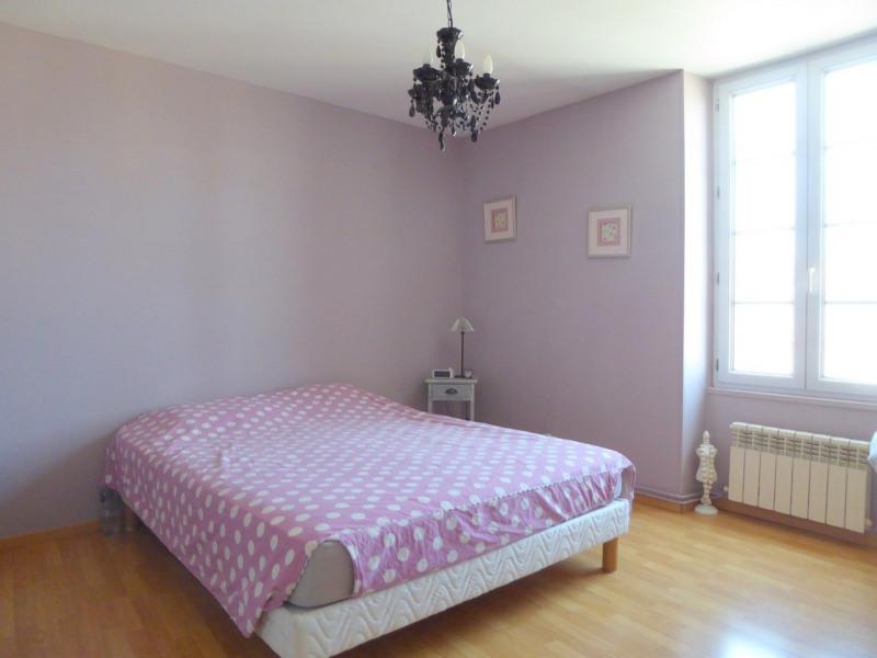 Vente maison / villa Cognac 212000€ - Photo 10