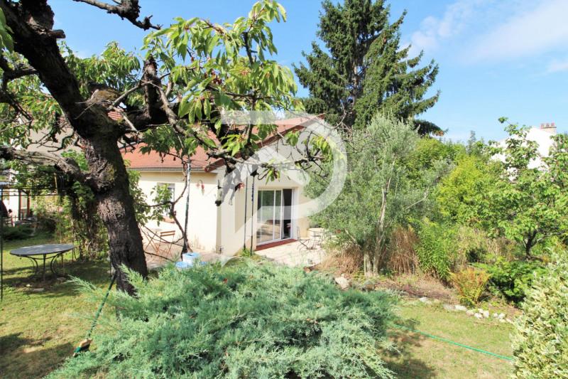 Vente maison / villa Eaubonne 460000€ - Photo 1