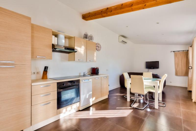 Vente de prestige maison / villa Saint andre de la roche 870000€ - Photo 13