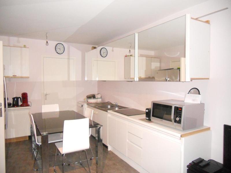 Location appartement Saint-omer 553€ CC - Photo 2