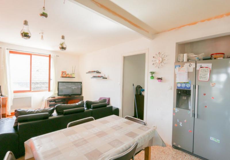 Vente maison / villa Chindrieux 235000€ - Photo 1