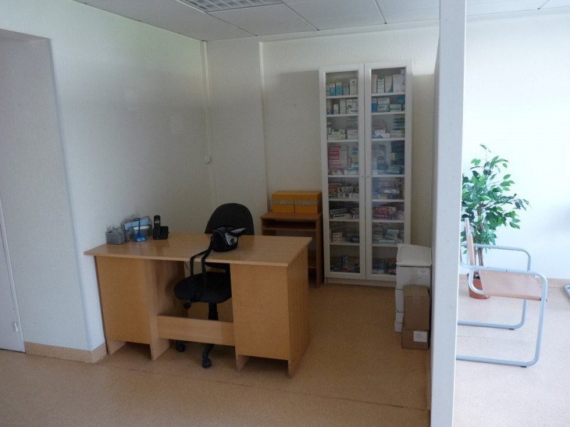 Vente divers Ricamarie (la) 39 000€ - Photo 2