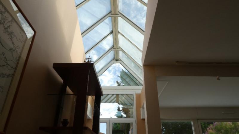 Deluxe sale house / villa La rochelle 700000€ - Picture 13