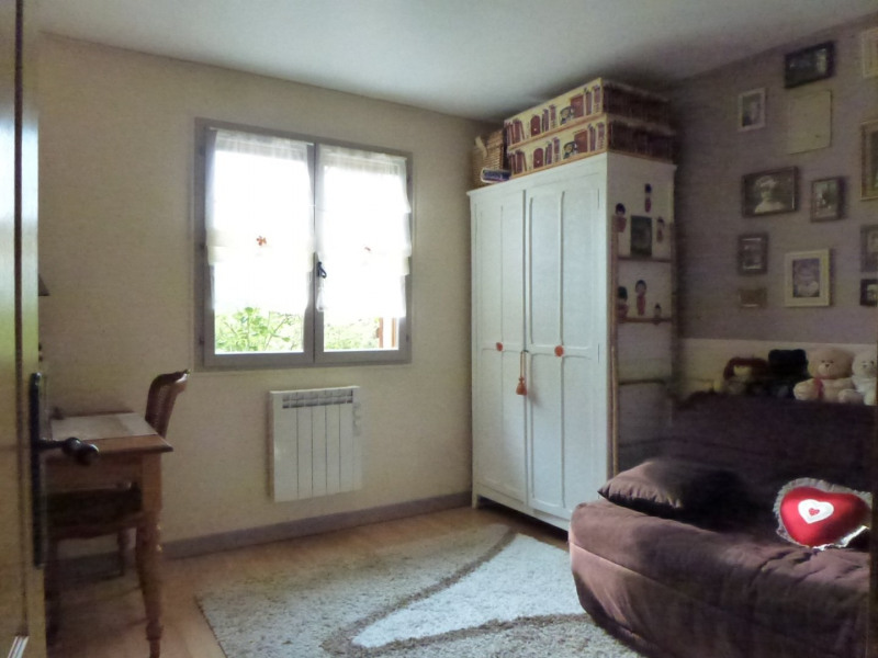Vente maison / villa Lens lestang 219000€ - Photo 6