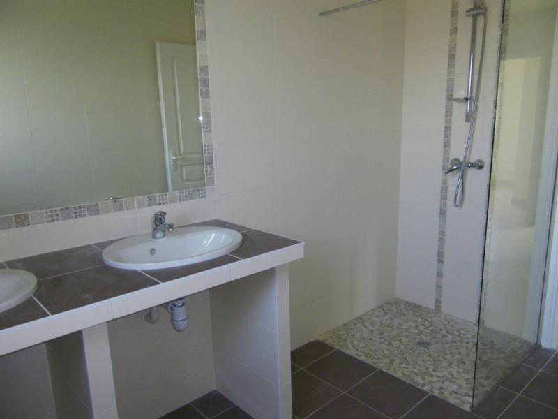 Location maison / villa Agen 800€ +CH - Photo 6