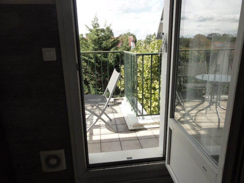 Sale apartment Chatou 447 000€ - Picture 5