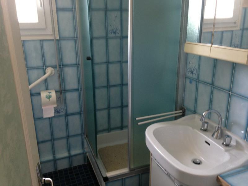 Vente maison / villa Bonchamp les laval 85900€ - Photo 5