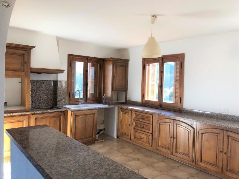 Location appartement Propriano 1300€ CC - Photo 2