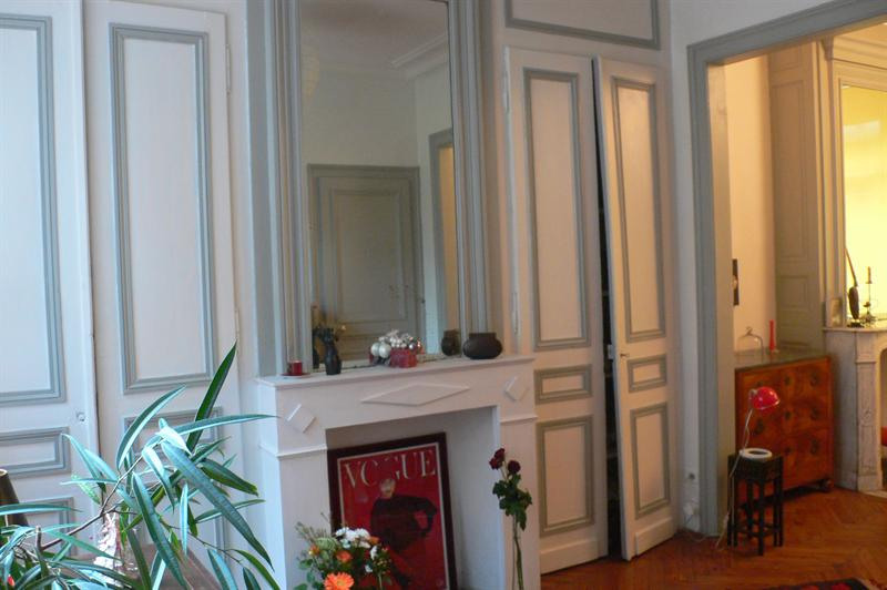 Sale house / villa Lille 399000€ - Picture 3