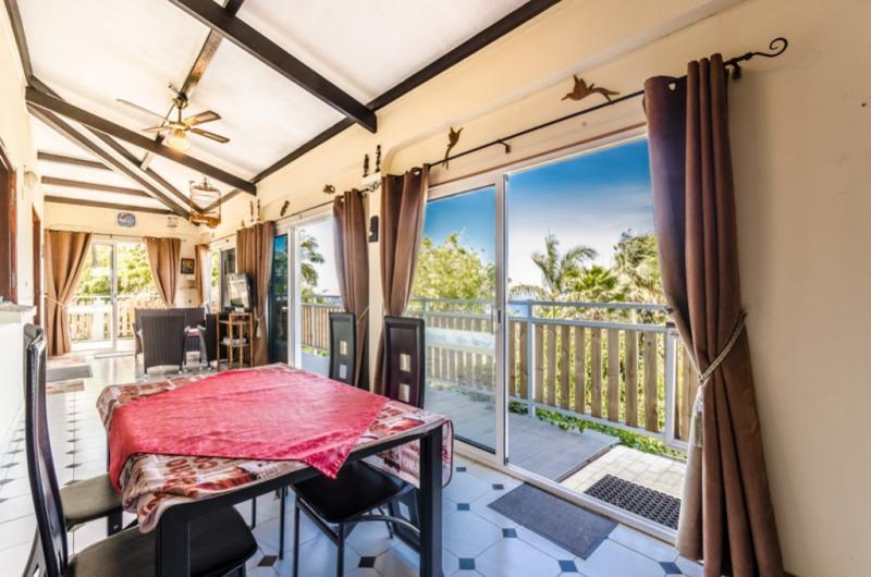 Sale house / villa Saint pierre 475000€ - Picture 14