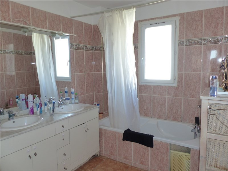 Sale house / villa Beziers 242000€ - Picture 6