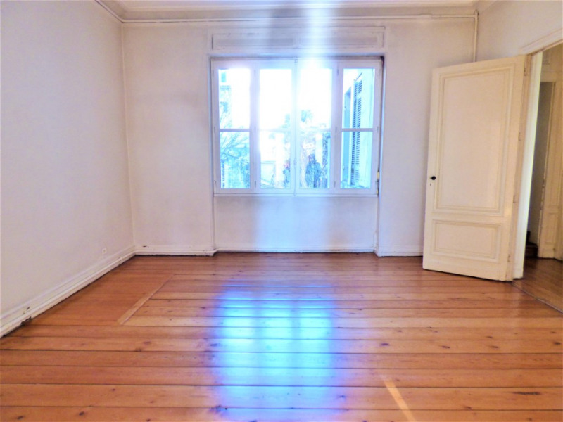 Rental apartment Bordeaux 1390€ CC - Picture 2