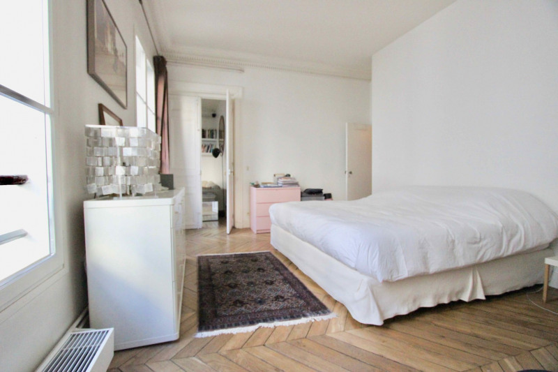 Vente appartement Paris 9ème 1 120 000€ - Photo 3