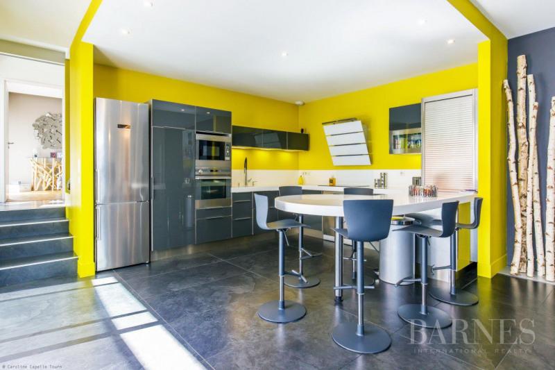 Deluxe sale house / villa Écully 1200000€ - Picture 8