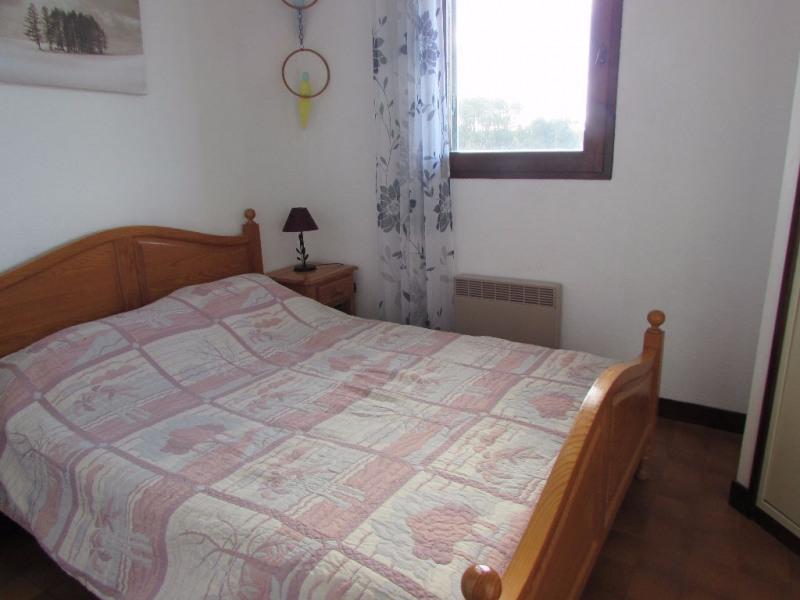 Vente appartement Vieux boucau les bains 159000€ - Photo 5