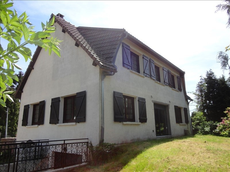 Vente maison / villa Ully st georges 239 000€ - Photo 11