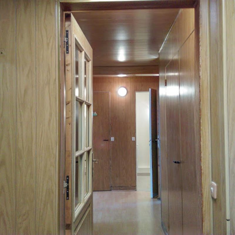 Vente appartement Villennes sur seine 325500€ - Photo 2