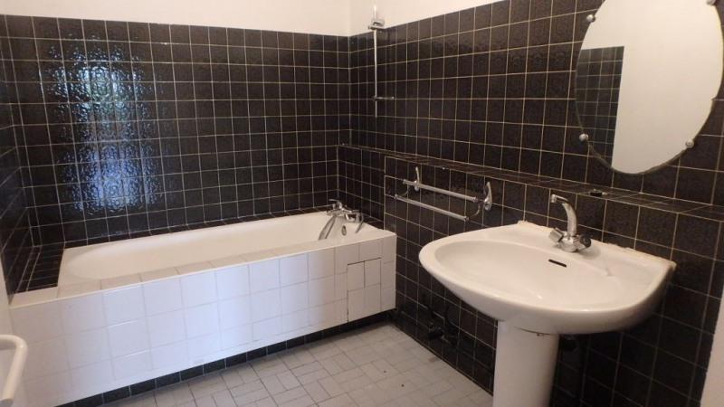 Rental apartment Toulouse 804€ CC - Picture 7