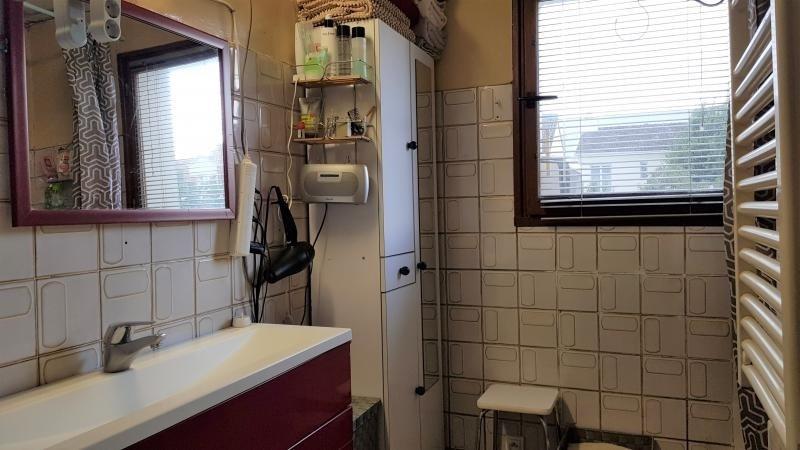 Sale house / villa Ormesson sur marne 300000€ - Picture 5