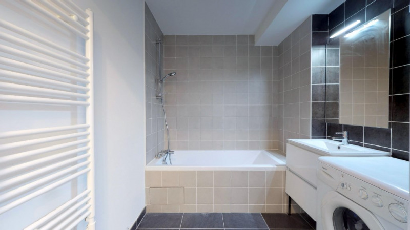 Vente appartement Chatenay malabry 330000€ - Photo 4