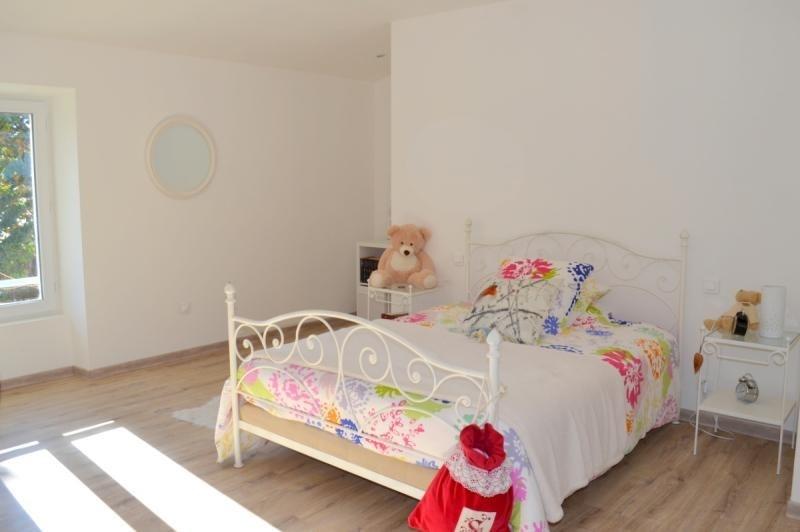 Vente maison / villa Noves 432000€ - Photo 10